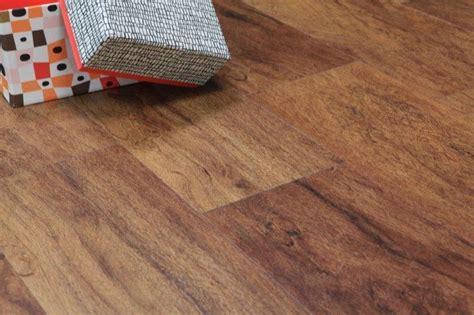 Modern Surface Luxury Vinyl Plank Tile   Concord   San