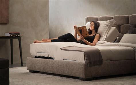 da letto flou awesome da letto flou gallery house design ideas
