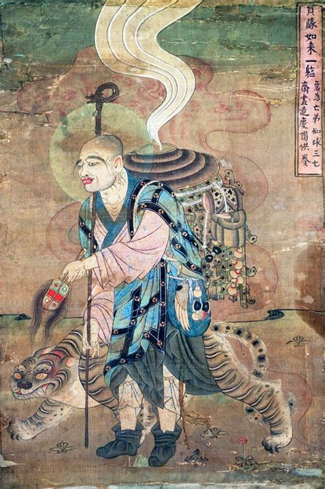 biography of xuanzang buddhist monk pinterest the world s catalog of ideas