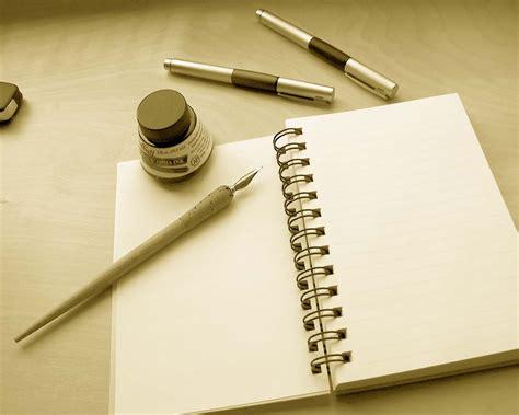 writing writing wallpaper 3574857 fanpop