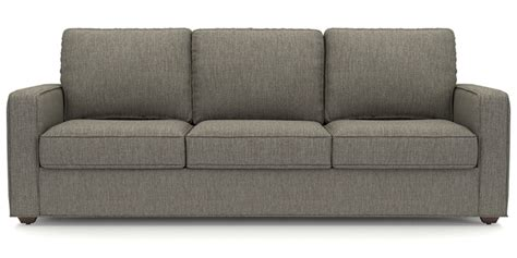 Fabric Sofa Sets Buy Fabric Sofas Online Find Various Images Of Sofas