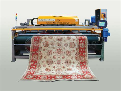 How To Wash Rugs In Washing Machine by Automatic Carpet Washing Machine Buy Carpet Washing