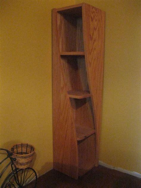 cool corner shelves corner shelf with a twist cool corner shelf designed to