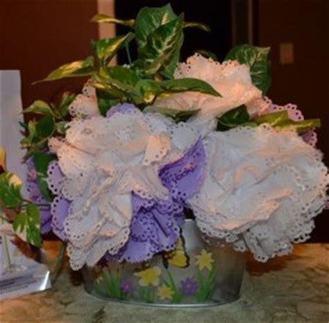 tissue paper flower tutorial martha stewart quot martha stewart living quot tissue paper flowers