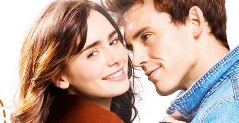 film romance love rosie a selenator s view love rosie 2014