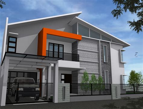 euro style home design gallery model tembok pagar holidays oo