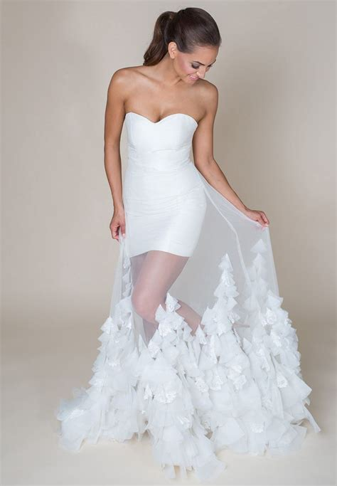 design your dress tlc 1000 images about the bridal separates quot build a bride