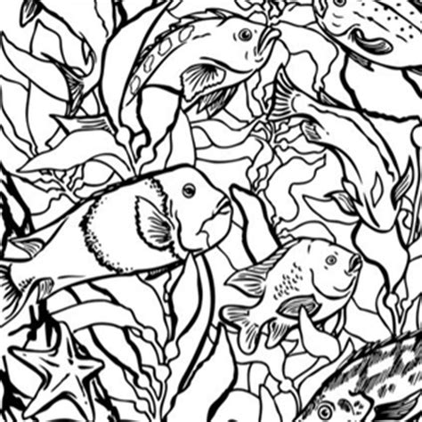 Camouflage Coloring Pages Camouflage Coloring Pages Picture by Camouflage Coloring Pages