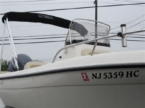 cobia boats for sale ta new jersey outboards archives page 3 of 5 boats yachts