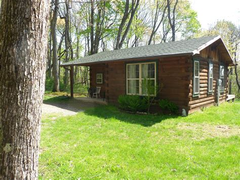Cabins Near Logan Ohio by Cedar Pines Cabins In Logan Oh 43138 Chamberofcommerce
