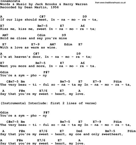 testo best of me sum 41 fdim chord guitar gallery basic guitar chords finger
