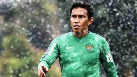 bima sakti appointed  indonesia head coach sports