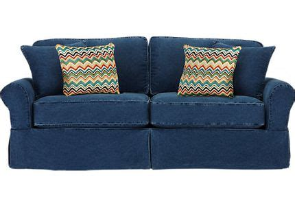 sofa bed under 300 sofa beds under 300 awesome sofa beds under 300