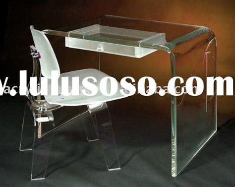 clear acrylic lap desk clear acrylic computer desk clear acrylic computer desk