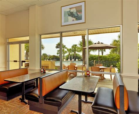 Cheap Myrtle Rooms by Springmaid Resort Cheap Hotel Rooms At Discounted
