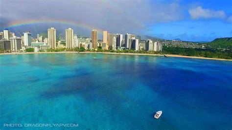 fishing boat charter honolulu discover hawaii tours in honolulu hi 96814 citysearch