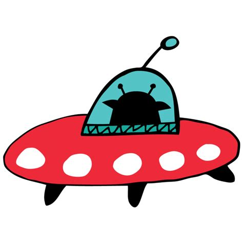 gumtoo designer temporary tattoos spaceship spiky