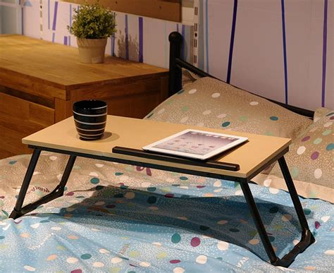 laptop desk stand for bed laptop desk stand bed review and photo
