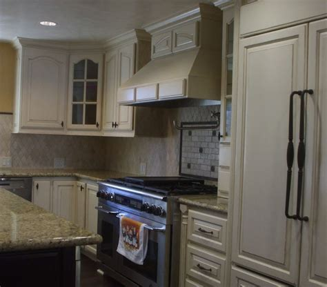 ordering kitchen cabinets the experience of ordering kitchen cabinets woodwork