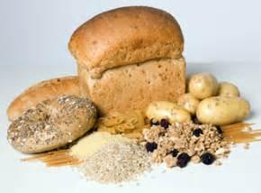 karbohidrat kucrut learns  blog