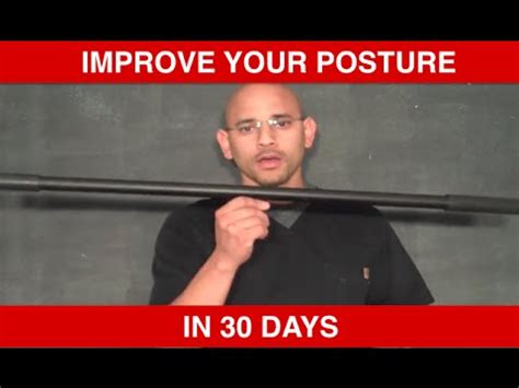 Car Doctor Atlanta by Atlanta Chiropractor How To Improve Your Posture In 30
