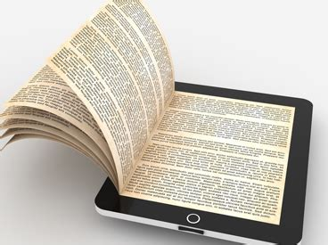 after the digital futures books are physical books still relevant
