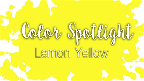 color spotlight yellow google images color yellow and google color spotlight lemon yellow hansa yellow light