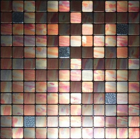 self adhesive backsplash wall tiles small square mosaic tiles mosaic stickers self adhesive