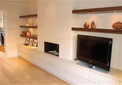 tv placement tv placement on pinterest corner fireplace layout
