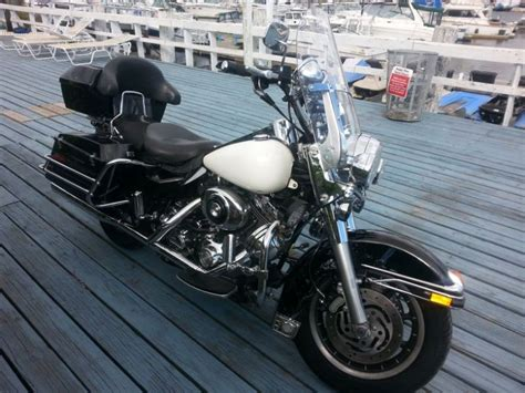 Harley Davidson Motorcycle Salvage by Harley Salvage Motorcycles For Sale