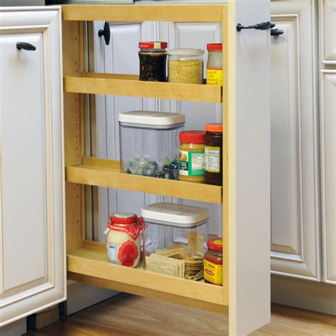 Kitchen Cabinet Filler by Kitchen Cabinet Filler Kitchenmate Kitchen Base Cabinet