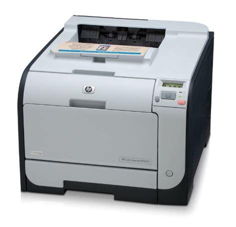 nvram reset hp cp2025 hp color laserjet cp2025 ролик подачи бумаги