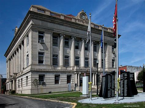 Livingston County Illinois Court Records Livingston County Clerk