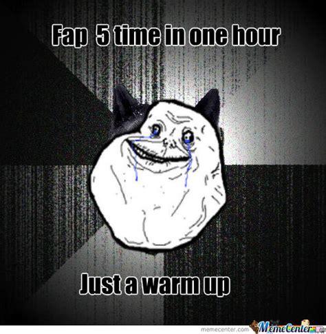 Crazy Wolf Meme - forever alone crazy wolf by mrfunny meme center