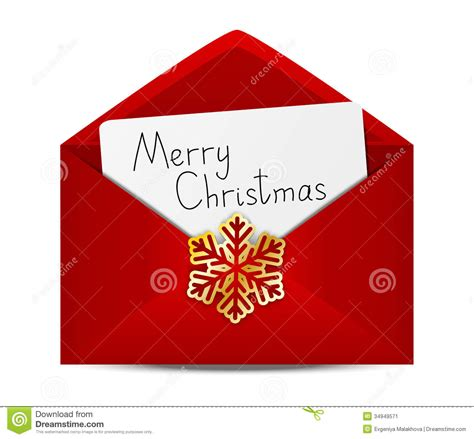 envelope for a card card clipart lights decoration