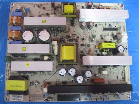 Diskon Sem3040 Sem 3040 3040 placa da fonte tv lg 32pc5rv r 190 00 em mercado livre