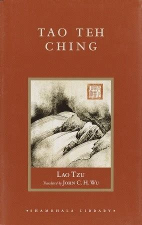 tao teh ching shambhala pocket library books tao teh ching shambhala library pdf 120000 free ebooks