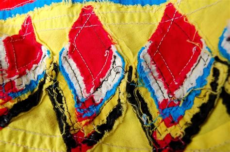 Seminole Indian Patchwork - 83 best images about seminole quilts on