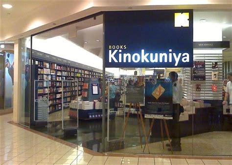 kinokuniya singapore new year books kinokuniya celebrates 30 years in singapore shelf