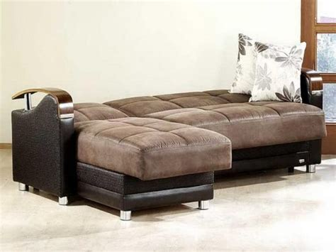 what size sofa should i buy tips to consider when buying a sleeper sofa sleeper sofa