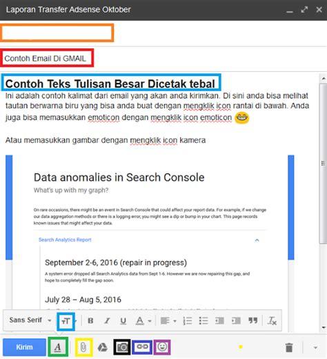 membuat email net panduan lengkap membuat email di gmail terbaru tutorialpedia