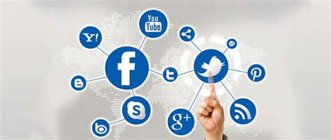 design is social east coast design social media design