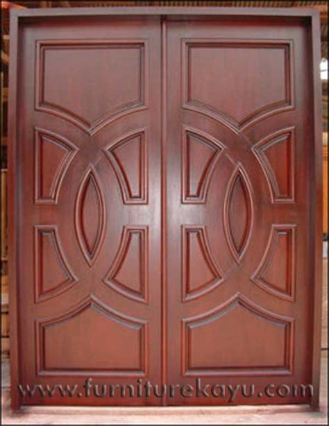 Dijamin Pintu Pvc Gambar Hello Model Kusen Pintu Kayu Jati Berbagai Macam Furnitur Kayu