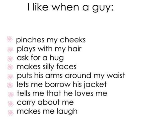 songs about him liking another girl quotes about liking a guy quotesgram