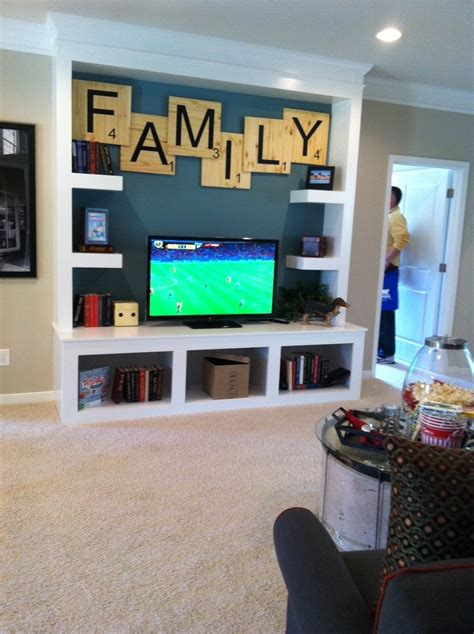 trends playroom her late night cravings richmond homearama trends