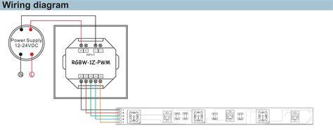 derale electric fan wiring diagram wiring diagram
