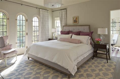 transitional master bedroom traditional bedroom master bedroom lake of the isles parkway residence transitional bedroom minneapolis by