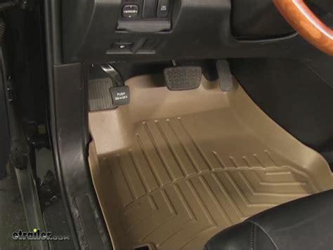 floor mats for lexus rx 350 gurus floor