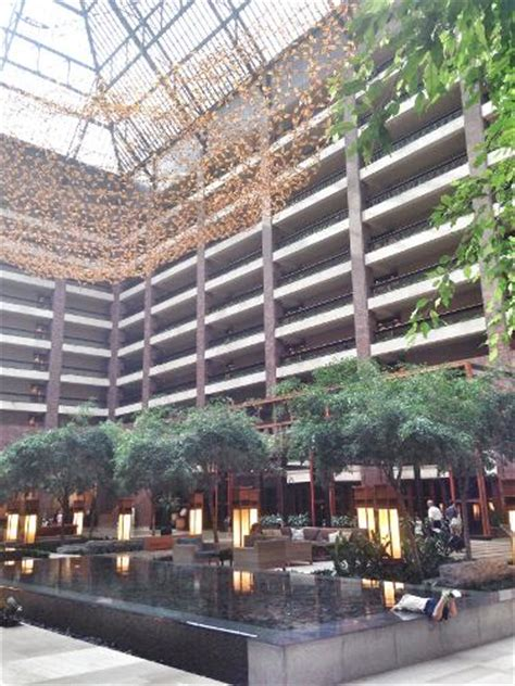 dallas tx hotel hilton anatole dallas hotel suites book hilton anatole dallas from 172 night hotels com