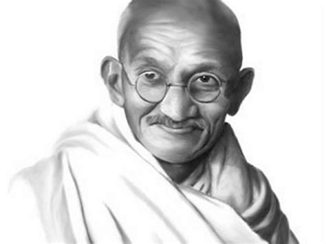 mahatma gandhi biography nobel prize mahatma gandhi biography quiz programs